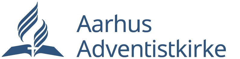 Aarhus Adventistkirke